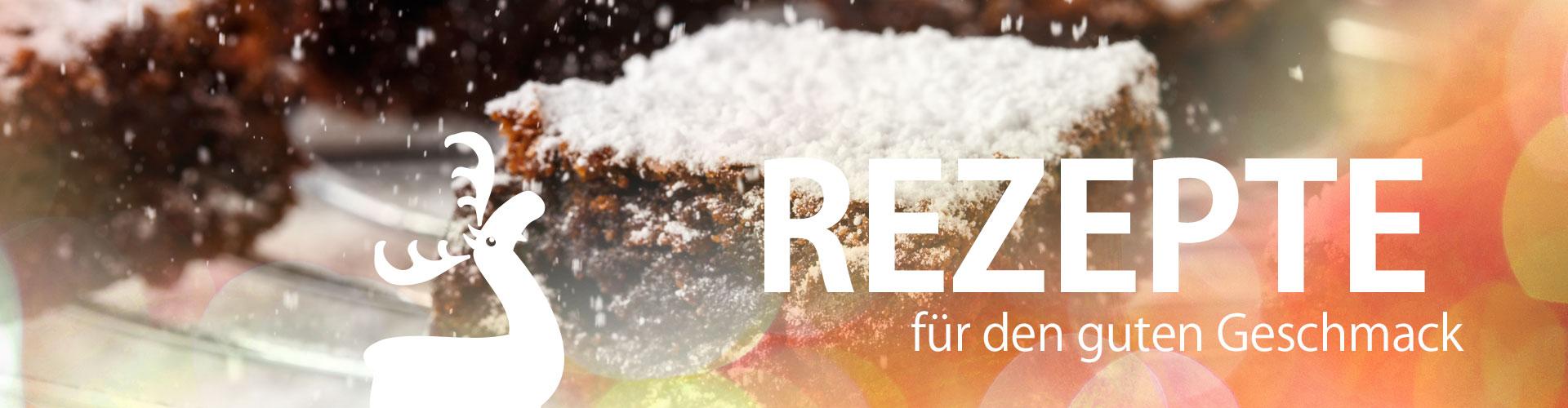 rez2.jpg